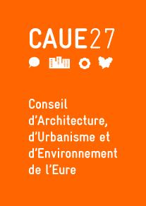 CAUE27 Logo